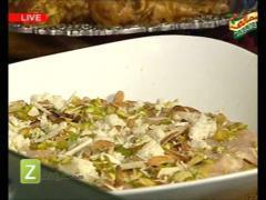 MasalaTV - Zakir - 13-Jun-2011 - 10020