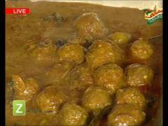MasalaTV - Zakir - 13-Jun-2011 - 10021