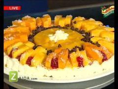 MasalaTV - Zakir - 17-Jun-2011 - 10085