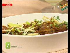 MasalaTV - Tariq - 17-Jun-2011 - 10093