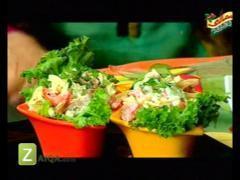MasalaTV - Aftab - 17-Jun-2011 - 10098