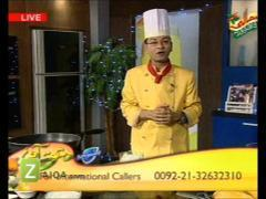 MasalaTV - Zakir - 19-Jun-2011 - 10104