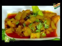 MasalaTV - Aftab - 19-Jun-2011 - 10106