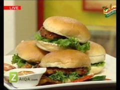 MasalaTV - Aftab - 19-Jun-2011 - 10108