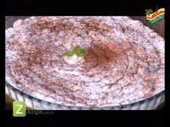 MasalaTV - Sharmane - 20-Jun-2011 - 10111