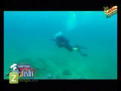 MasalaTV - Basrai - 20-Jun-2011 - 10112
