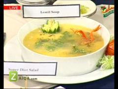 MasalaTV - Weekends - 20-Jun-2011 - 10114