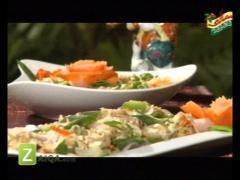 MasalaTV - Khawaja - 21-Jun-2011 - 10146