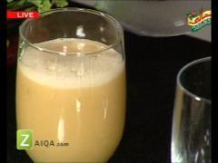 MasalaTV - Zakir - 21-Jun-2011 - 10148