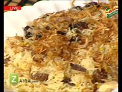 MasalaTV - Zakir - 23-Jun-2011 - 10204