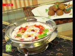 MasalaTV - Aftab - 15-Jul-2011 - 10465