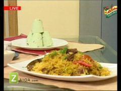 MasalaTV - Aftab - 15-Jul-2011 - 10470