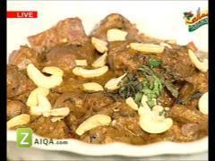 MasalaTV - Zakir - 19-Jul-2011 - 10497