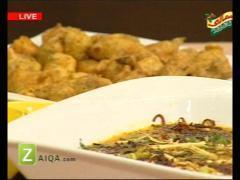 MasalaTV - Tariq - 19-Jul-2011 - 10498