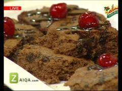 MasalaTV - Aftab - 19-Jul-2011 - 10501