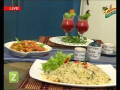 MasalaTV - Aftab - 20-Jul-2011 - 10507