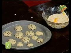 Zaiqa TV - Cream - 21-Jul-2011 - 10522
