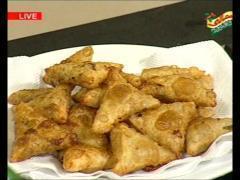 MasalaTV - Tariq - 23-Jul-2011 - 10531