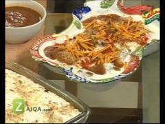 MasalaTV - Tariq - 24-Jul-2011 - 10550