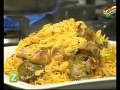 MasalaTV - Aftab - 26-Jul-2011 - 10565