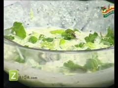 MasalaTV - Aftab - 26-Jul-2011 - 10566