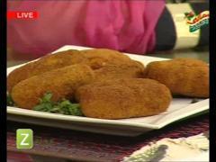 MasalaTV - Tariq - 26-Jul-2011 - 10580