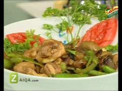 MasalaTV - Aftab - 26-Jul-2011 - 10584