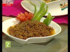 MasalaTV - Aftab - 26-Jul-2011 - 10585