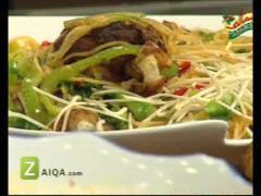 MasalaTV - Tariq - 27-Jul-2011 - 10587