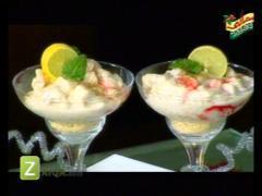 MasalaTV - Aftab - 29-Jul-2011 - 10619