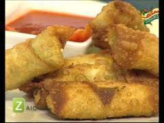 MasalaTV - Aftab - 29-Jul-2011 - 10620