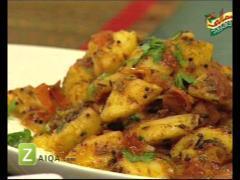 MasalaTV - Aftab - 29-Jul-2011 - 10621