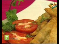 MasalaTV - Aftab - 27-Jul-2011 - 10623
