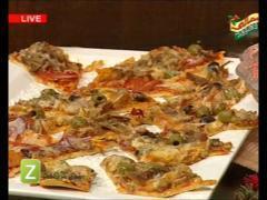 MasalaTV - Gulzar - 30-Jul-2011 - 10624