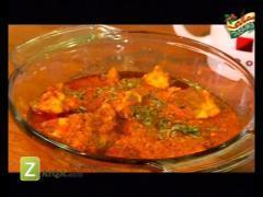 MasalaTV - Zakir - 01-Aug-2011 - 10647