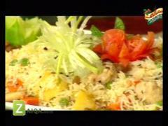 MasalaTV - Aftab - 03-Aug-2011 - 10661
