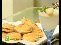 MasalaTV - Aftab - 03-Aug-2011 - 10662