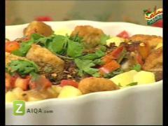 MasalaTV - Aftab - 03-Aug-2011 - 10663