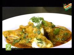 MasalaTV - Aftab - 03-Aug-2011 - 10694