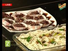 MasalaTV - Abbas - 01-Aug-2011 - 10703