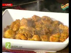 MasalaTV - Zakir - 04-Aug-2011 - 10718