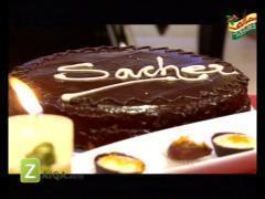 MasalaTV - Sidwa - 06-Aug-2011 - 10750