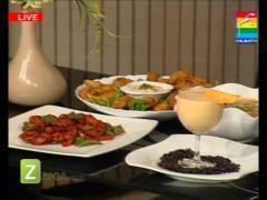 Zaiqa - Shai - 06-Aug-2011 - 10756