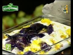 Zaiqa TV - Tariq - 09-Aug-2011 - 10792