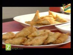 MasalaTV - Noreen - 11-Aug-2011 - 10832