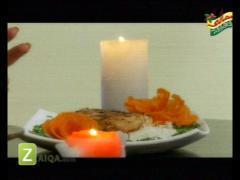 MasalaTV - Khawaja - 11-Aug-2011 - 10833