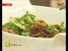 MasalaTV - Tariq - 11-Aug-2011 - 10835