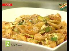 MasalaTV - Aftab - 11-Aug-2011 - 10840