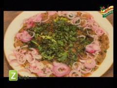 MasalaTV - Maham - 12-Aug-2011 - 10852