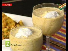 MasalaTV - Zakir - 12-Aug-2011 - 10868